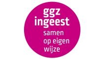 GGZ Ingeest logo