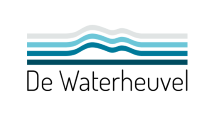 De Waterheuvel logo