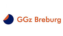 GGz Breburg logo