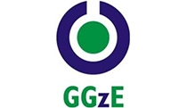 GGz Eindhoven logo
