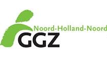 GGZ Noord-Holland Noord logo