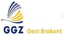 GGZ Oost-Brabant logo