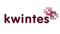Kwintes logo