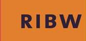 RIBW logo