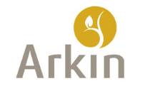 Arkin logo