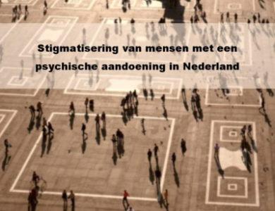 Stigmatisering-van-mensen-met-een-psychische-aandoening-in-Nederland