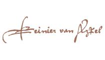 Reinier van Arkel logo