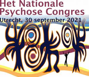 Beeld Psychosecongres 2021_30 sept